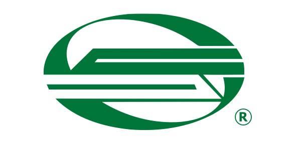 Логотип компании ДВГУПС