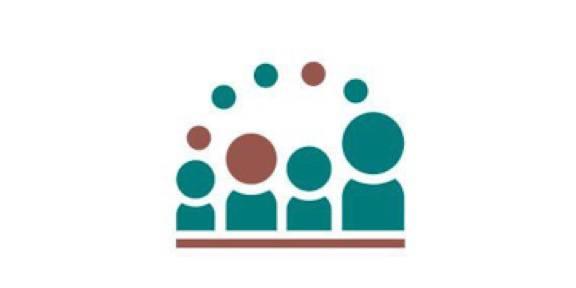Логотип компании ДВЦСТ