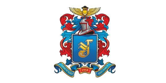 Логотип компании ТОГУ
