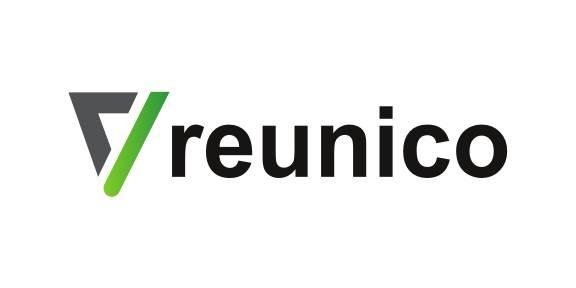 Логотип компании ООО «Реюнико»