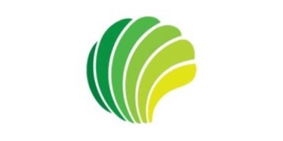 Логотип компании Компания Невада Групп