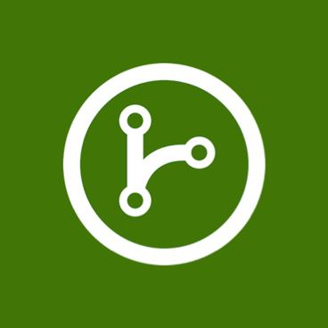 Логотип проекта Codeday